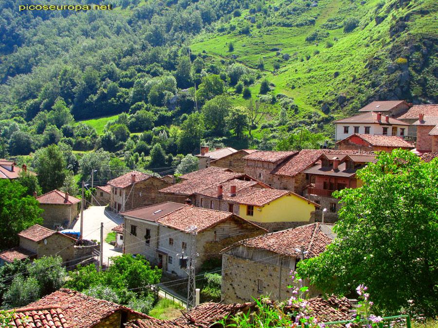 Cucayo liebana cantabria - Casas de pueblo en cantabria ...