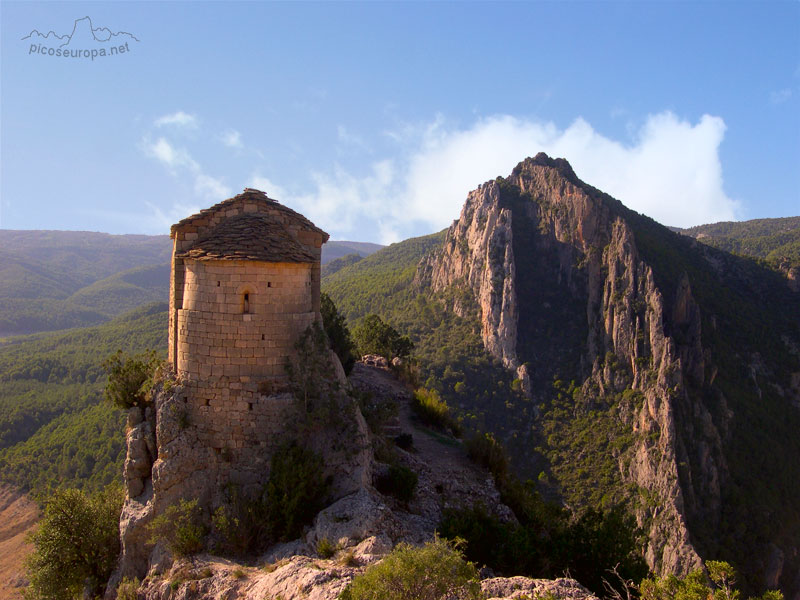 Lerida Spain  City pictures : ... lerida spain castles pertusa ager àger lerida la pertusa of spain